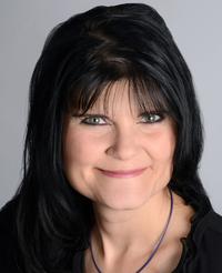 HP Susanne Wevelsiep